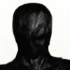 Chorosnfs's avatar
