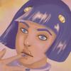 Chortanator's avatar