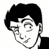 ChortlingArmadillo's avatar