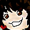 Chorupoh's avatar