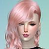 chorvagee's avatar