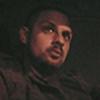 chorvath8's avatar