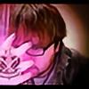 ChoRyuJin2012's avatar