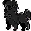 Chos-N-One's avatar