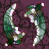 Chos135's avatar