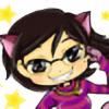 ChosaChan's avatar