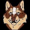 chosaguro's avatar