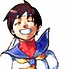 chosen1610's avatar