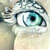 ChosenBlue's avatar