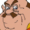 ChosenMii's avatar