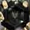 chosenofendings's avatar