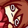 ChosenOne39's avatar