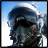 ChosenOne41's avatar