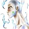 ChosenPheonix91's avatar