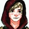 chosep's avatar
