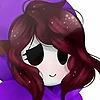 ChoseSauvage's avatar