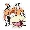 ChoskaoNivoshi's avatar