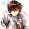 Chosodate9Fullbuster's avatar