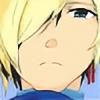 Chosokabe's avatar