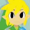 Chosoko's avatar