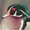 Chotak25's avatar