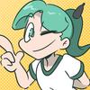ChoTG's avatar