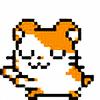 ChoTiger's avatar