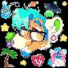 chotpot's avatar