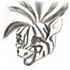 Chou-croutte's avatar