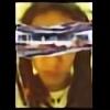 chou32's avatar