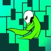 ChouchoGAB's avatar