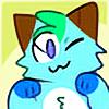 Chouchoulovescookies's avatar