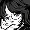 ChouChow's avatar