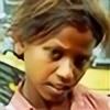 ChoudhuryF's avatar