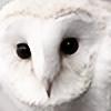 chouette-e's avatar