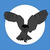 ChouetteEffraie's avatar