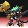 ChouGingaRasen's avatar