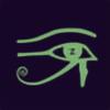 ChoujuX's avatar