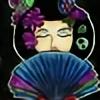 Chouko-Karolien's avatar