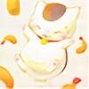 chouko-nyan's avatar