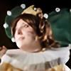 Chouko12's avatar
