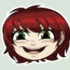 Chouko92's avatar