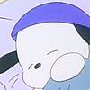 Choulite's avatar