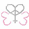 ChouMe's avatar