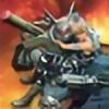 Choumi35's avatar