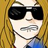 Choumichi's avatar