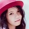 ChouninaruHi's avatar
