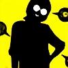 chounlam's avatar