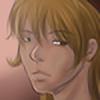 chounoyume's avatar