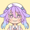 Chouo's avatar